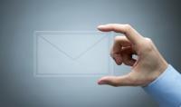 قائمة بريدية لتسويق منتجاتك و خدماتك على الانترنت بها 5 مليون ايميل امريكي