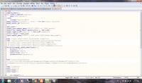 كتابه اي كود html amp; Javascript amp;php  او تصحيح الخطاء في اي سكريبت فقط ب 5 دولار للكود لا تنتظر راسلنا الان