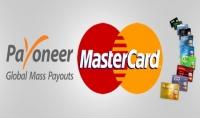 تعليمكم طلب بطاقة بايونيير ماستر كارد بدون وثائق او اذا كان عمرك تحت 18 سنةمع حل جميع مشاكل بايونير
