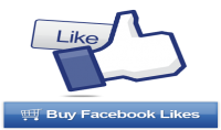 2000 لايك واعجاب لصفحتك علي فسبوك