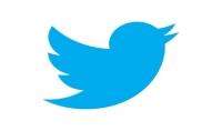 نشر اعلانك او ريتويت لتغريداتك في حساب اكثر من 75 الف متابع