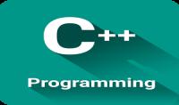 مساعدة في حل واجباتك في برمجة C