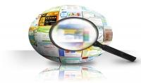 عمل بحث وتجميع معلومات وبيانات