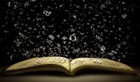 ترجمة احترافة لأي مقال أو مستند نصي من العربية إلى الانكليزية وبالعكس