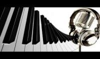 دروس تعليم الموسيقى من الصفر حتى الاحتراف