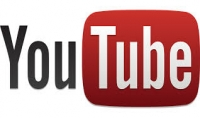 ٢٠٠٠مشاهدات يوتيوب عالية الجودة