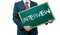 أسئلة ونصائح وحلول حول مقابلات القبول في الـ HR ضمن الشركات
