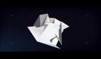 تصميم 5 مقدمات فيديو quot;INTRO quot; بطريقة جد احترافية Full 1080HD