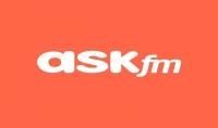 احصل على 500 لايك لحسابك في ask.fm