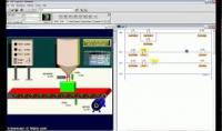 تفعيل برنامج PLC sim مدي الحياة مجانا