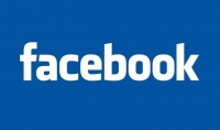 أكثر من 300 جروب على الفيسبوك عربى خليجى جروبات ابو نواف