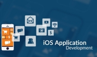 تطوير تطبيق للآي فون و الآي باد بأرخص سعر و بجودة ممتازة