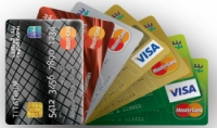 بطاقة فيزا او ماستركارد افتراضية لتفعيل البايبال الخاص بك