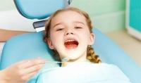 ترجمة مواقع طب الاسنان وطب اسنان الاطفال والصحه العامه للفم بإحتراف