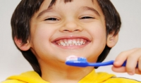 النصائح والارشادات فى مجال طب اسنان الاطفال والصحه العامه للفم