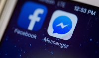 8000 زائر من الفيسبوك حقيقي  2000 لاول 10 مشترين