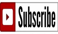 جلب70مشترك في قناه اليوتيوب 50 لايك 50 مشاهدة