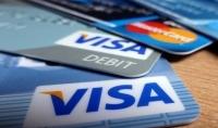 اعطيك بطاقة فيزا كارد إفتراضية عالمية لتفعيل باي بال واي شئ اخر