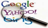 نشر موقعك في 600 منتدى و40 موقع ويكي والمزيد