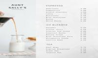 تصميمات مختلفة كروت لوجو بورشور قائمة طعام بوست وغيره