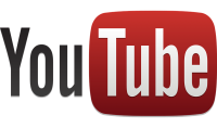 عمل فيديوهات للربح من خلال اليوتيوب.