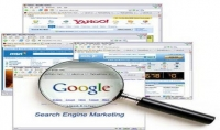 اضافة مدونتك او موقعك الى 1653 موقع