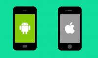 تصميم تطبيقات الهاتف المحمول