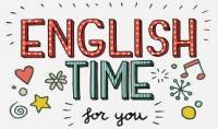 تعليمك اساسيات اللغة الانجيليزية