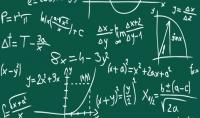 اقوم بحل 5 مسائل رياضيه