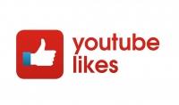 50 لايك لفيديو في يوتيوب youtube ب5$وتصدر قائمة البحث بسهولة