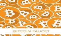 تنصيب حنفية بيتكوين  faucet bitcoin  واربح من الاعلانات والزوار