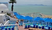 أقدم لك دليل كامل و حصري للسياحة في تونس