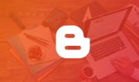انشاء مدونة احترافية كاملة 5 مقالات  شعار  قالب  سيو