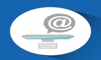 انشاء وخلق عناوين بريدية احترافية باسم موقعك