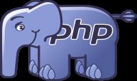 برمجة سكربتات php و ربطها بقواعد بيانات mysql
