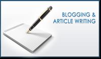 كتابة مقالات تقنبة و مراجعة الاجهزة مقال للربح من المدونات