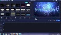 إنشاء فيديو يعرض صورك مع موسيقى من اختارك بجودة HD