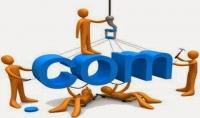 بشرح كيفية إنشاء موقع أجنبى ناجح ومربح