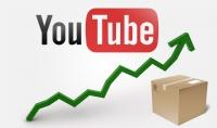 40000 الف مشاهدة youtube عالية الجودة
