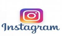اضافة 2000 متابع اجنبي لحسابك على أنستغرام