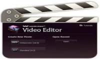 تصميم فيديوهات حسب الطلب