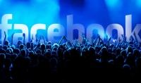 انشاء عشرة حسابات فيسبوك و خمسة مجانية خاصة بك .....حصريا