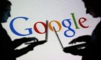 جلب 25 الف زائر من جوجل او المواقع الأجتماعيه حقيقين 100% ب5$