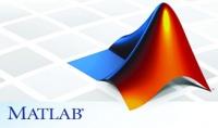 البرمجة عن طريق Matlab