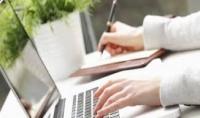 كتابة جميع الابحاث العلمية وغيرها وادخال البيانات باستخدام ميكروسوفت اوفيس