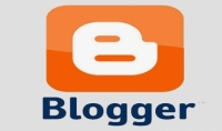 موقع العاب إحترافي على بلوجر   1285 لعبة هدية  وضع اعلانات للربح