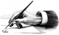 كتابة المقالات الحصريو وإعادة الصياغة