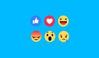 1.000 إعجاب سمايل حقيقي لمنشورات الفيس بوك من إختيارك