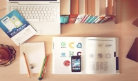كتابة مقالات حصرية لمدونتك