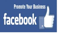 سانشر موقعك في جروبات فيسبوك اجنبية اكثر من 5 ملايين متابع